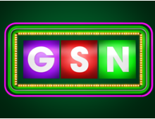 GSN Network